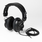 CAV-203C STEREO HEADPHONE